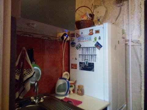 Купить 1 квартиру в Серпухове - Фото 5