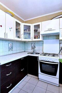 Продается квартира г Краснодар, ул им Думенко, д 12 - Фото 1