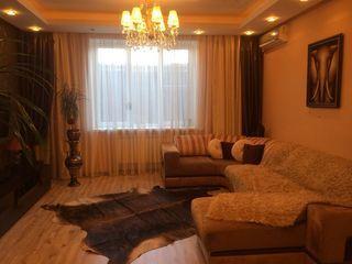 Продажа квартиры, Владикавказ, Ул. Гагарина - Фото 1