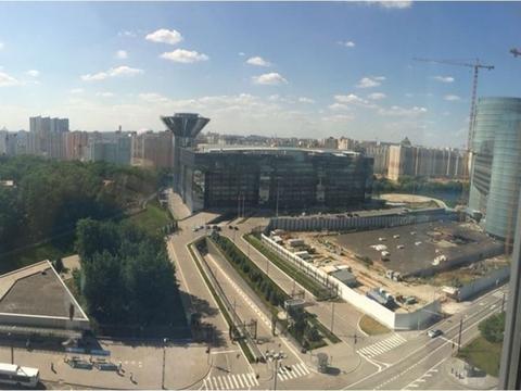Продажа офиса, Красногорск, Красногорский район, Московская область - Фото 5