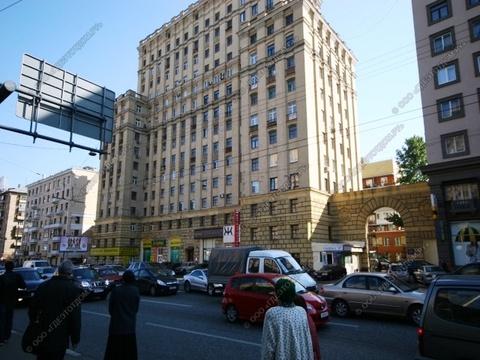 Продажа квартиры, м. Красносельская, Ул. Краснопрудная - Фото 5