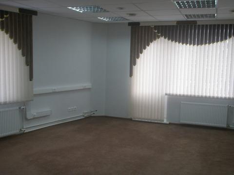 Аренда офиса в Москве, Пушкинская Тверская Чеховская, 664 кв.м, класс . - Фото 3