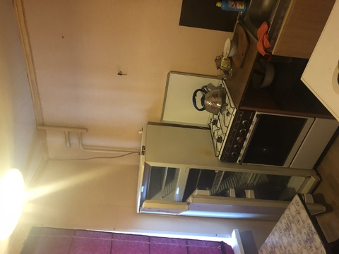 Сдам 2 комнатную квартиру в чехове район олимпийского для русских рабо - Фото 3