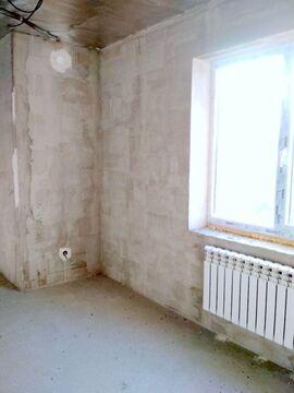 Жилые дома в Гурьевске - Фото 4