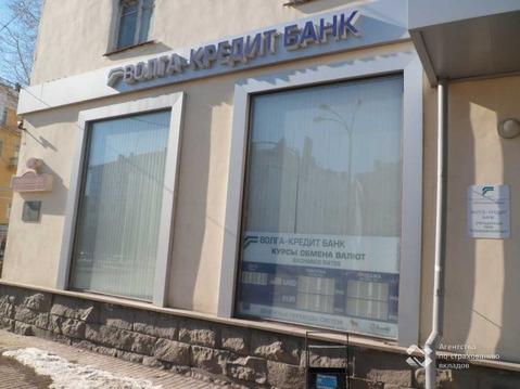 Продажа торгового помещения, Ульяновск, Ул Гончарова 5 - Фото 4