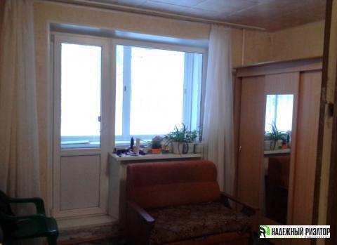 Квартира в Климовске, на Весенней - Фото 3