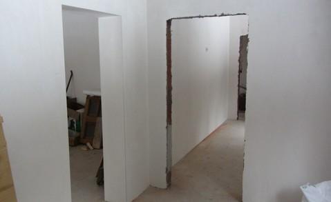 Продам 2х-этажный дом с участком в сосновом бору (Рязанская область) - Фото 4