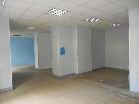 Сдам помещение свободного наз-ния 250 м.кв. ул. Октябрьская г.Рязань - Фото 2
