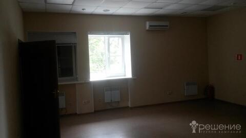 Продажа 449 кв.м, с. Тополево, ул. Центральная - Фото 2