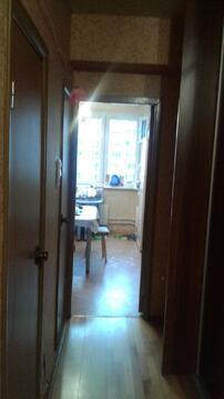 Продажа 3к квартиры - Фото 2