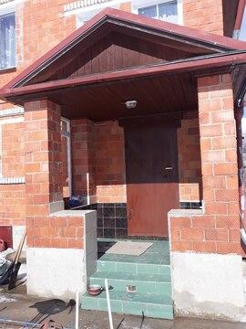 Продам дом в Кюльвии - Фото 1