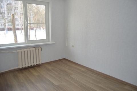 Сдается 1 к квартира в Королеве мкр Юбилейный - Фото 1