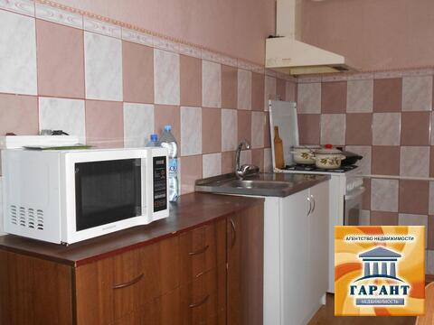 Аренда 1-комн. квартира на ул. Гагарина 18 - Фото 3
