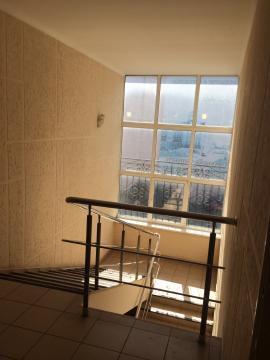 Помещение под офис или торговые площади - Фото 3