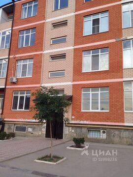 Продажа квартиры, Каспийск, Улица Каспийская - Фото 1