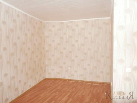 Продам 1-комн. квартиру вторичного фонда в Железнодорожном р-не - Фото 3