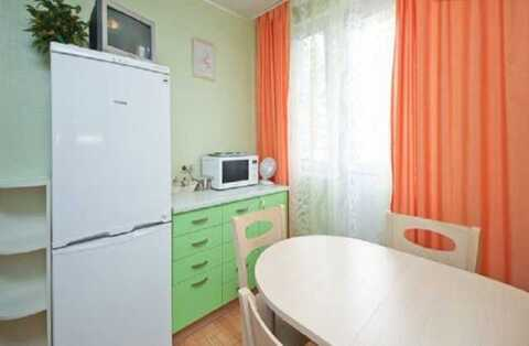 Сдам квартиру однокомнатную - Фото 2