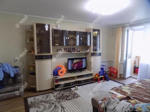 Объявление №49385861: Продаю 3 комн. квартиру. Ковров, ул. Волго-Донская, 23,