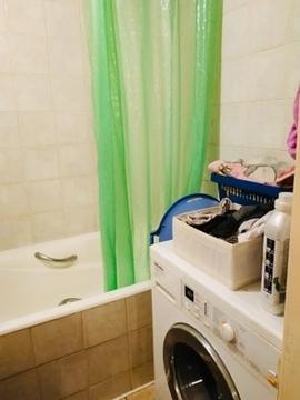 Комната в трехкомнатной квартире - Фото 5