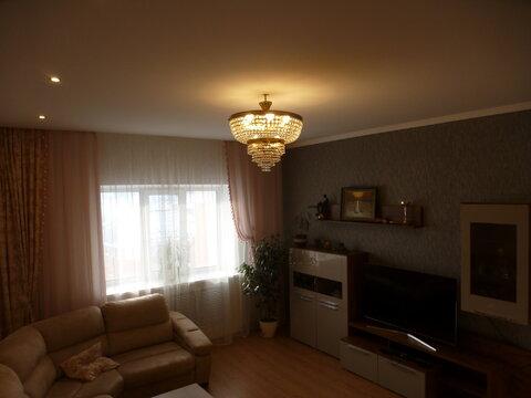 Продаю квартиру Ближнем Арбекове - Фото 3