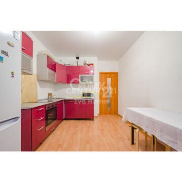 Продам 2 комнатную 8 марта 167 7 этаж - Фото 3