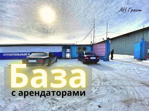 Объявление №65188355: Продажа помещения. Белгород, Ржевское  шоссе,
