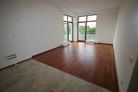 Продажа квартиры, Купить квартиру Рига, Латвия по недорогой цене, ID объекта - 313137693 - Фото 1