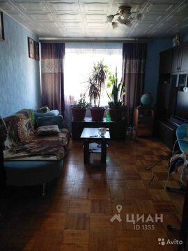 Продажа квартиры, Лыткарино, Ул. Советская - Фото 2