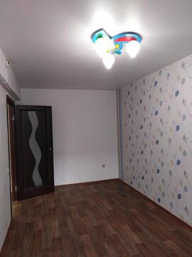 Продается Нежилое помещение. , Иркутск город, улица Мира 82 - Фото 4