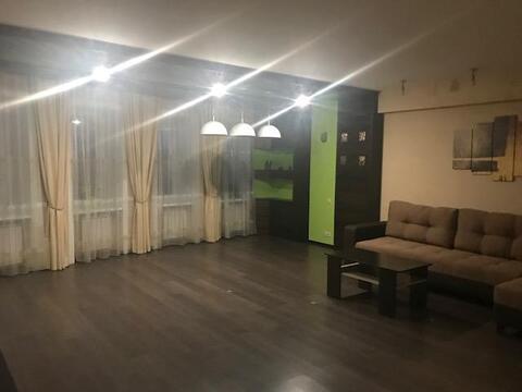 Аренда квартиры, Иркутск, Ул. Красногвардейская - Фото 5