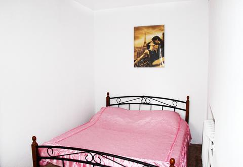 Сдается однокомнатная квартира дешево - Фото 3