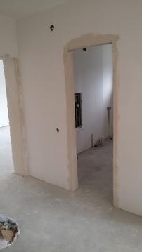 2-комнатная квартира Алданская ул. - Фото 4