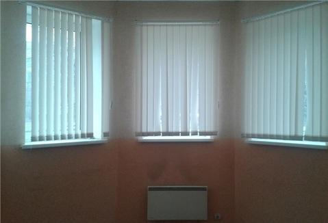 Офисное помещение 73 кв.м ул.Каштановая Аллея - Фото 1