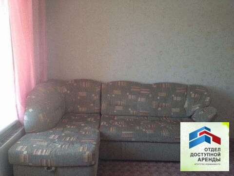Квартира ул. Крылова 5 - Фото 2