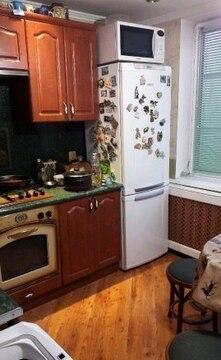 Продам двухкомнатную квартиру на Третьяковской - Фото 3