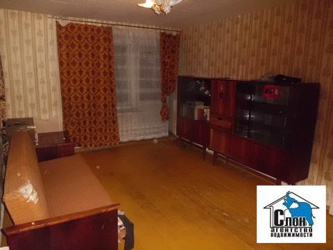 Продаю 1 комнатную квартиру в районе ул Аэродромная - Фото 2