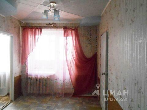 Продажа квартиры, Засечное, Пензенский район, Ул. Механизаторов - Фото 2