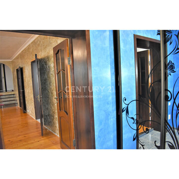 Частный дом в г.Каспийск по ул.Школьная, 128 м2 - Фото 4