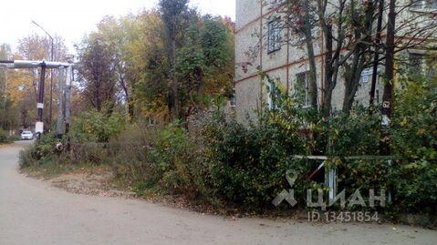 2-к кв. Ивановская область, Кохма ул. Машиностроительная, 31 (48.0 м) - Фото 2