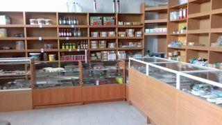 Продажа готового бизнеса, Добрянка, Ул. Ветеринарная - Фото 1
