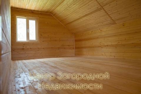 Дом, Минское ш, Можайское ш, 85 км от МКАД, Шаликово д. (Можайский . - Фото 3