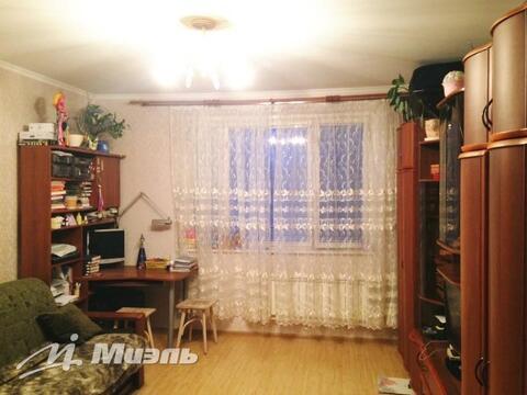 Продажа квартиры, м. Алтуфьево, Ул. Корнейчука - Фото 1