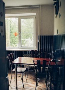 Продается просторная 3-комнатная квартира по ул. Воронова, 24 - Фото 5