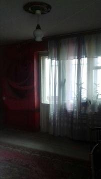 Продам 4 х ком. квартиру в Евпатории - Фото 4