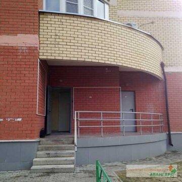Продается офис, Электросталь, 47.7м2 - Фото 2