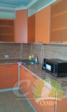 Аренда квартиры, Тобольск, 3-й микрорайон - Фото 3