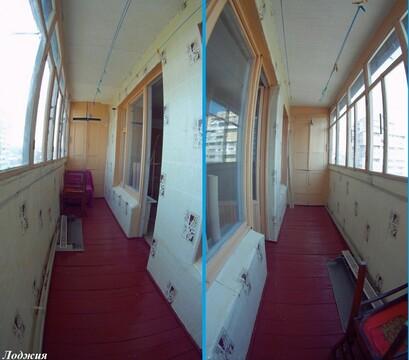 Квартира в районе Въезда - Фото 5