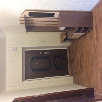 Хорошая 2к квартира суточно - Фото 5