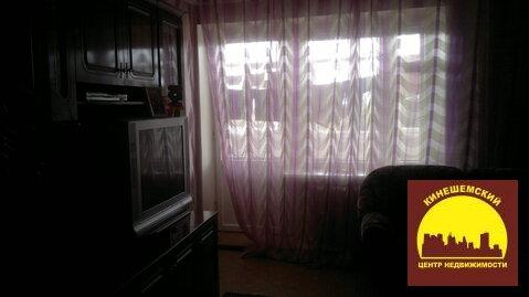 2 комн.квартира У.П в Дьячево (решма) - Фото 2