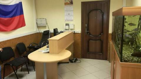 Сдается офис 120.4 кв. м, Мытищи - Фото 2